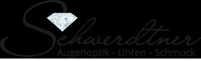 Schwerdtner Ostritz Logo